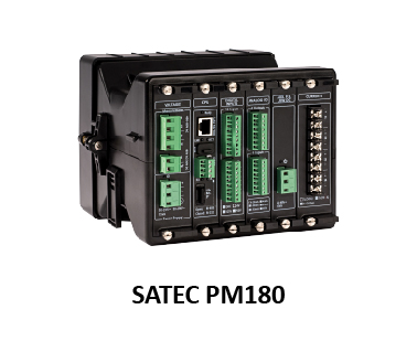 MB Control & Systems – Industrial & Electrical Automation